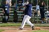 gd-softball-3829