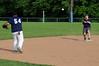 gd-softball-3824