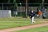 gd-softball-3814