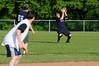 gd-softball-3818