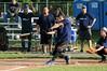 gd-softball-3832