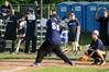 gd-softball-3842