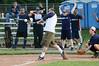gd-softball-3845