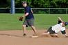 gd-softball-3826
