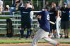 gd-softball-3828