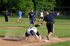 gd-softball-3816