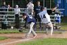 gd-softball-3822