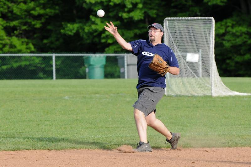 gd-softball-3813