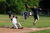 gd-softball-3815