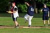 gd-softball-3830
