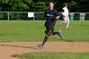 gd-softball-3834
