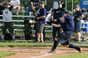 gd-softball-3843
