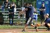 gd-softball-3835