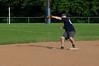 gd-softball-3825