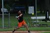 gd-softball-2341