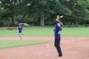 gd-softball-2349