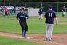 gd-softball-2354