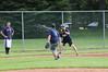 gd-softball-2357