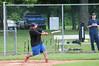 gd-softball-2351