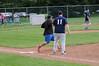 gd-softball-2352