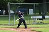 gd-softball-2358