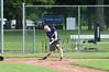 gd-softball-2355