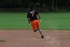 gd-softball-2344