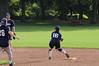 gd-softball-2359