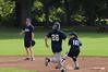 gd-softball-2360