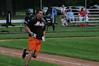 gd-softball-2342