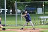 gd-softball-2356