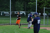 gd-softball-2345