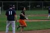 gd-softball-2343