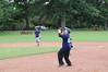 gd-softball-2348