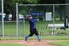 gd-softball-2353