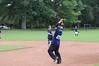 gd-softball-2350