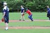 gd-softball-2543