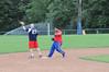 gd-softball-2544