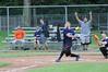 gd-softball-2542