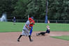 gd-softball-2534
