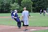gd-softball-2531