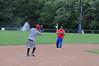 gd-softball-2533