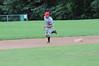 gd-softball-2536