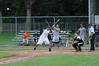 gd-softball-2546