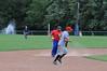 gd-softball-2535
