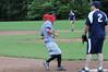 gd-softball-2539