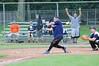 gd-softball-2541