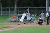 gd-softball-2547