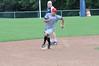 gd-softball-2537
