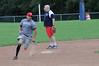 gd-softball-2538